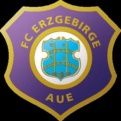 Fc Erzg