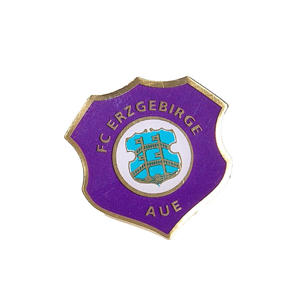 Fanshop Erzgebirge Aue