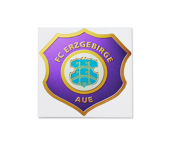 Erzgebirge Aue Fanshop