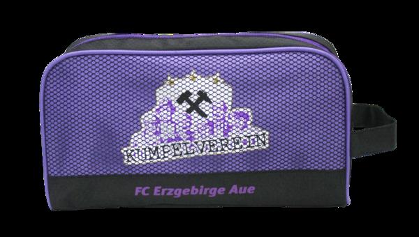 Fanshop Fc Erzgebirge Aue Ev Fanshop Fc Erzgebirge Aue Ev