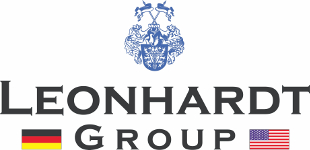 Leonhardt Group